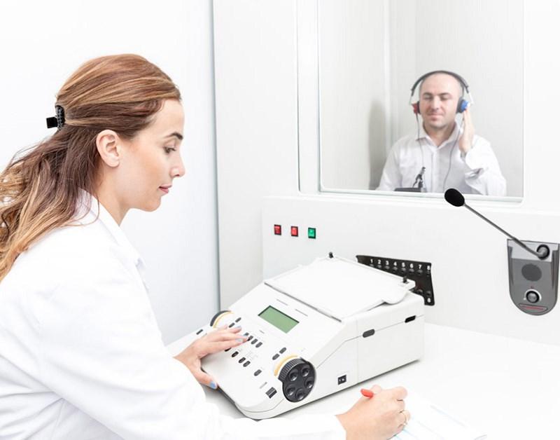 online-hearing-test