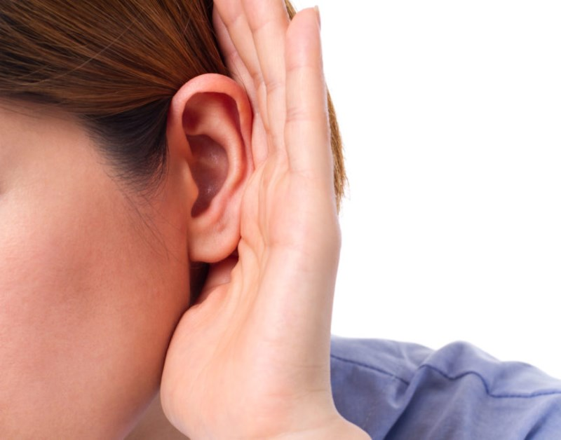 reasons-hearing-loss-post